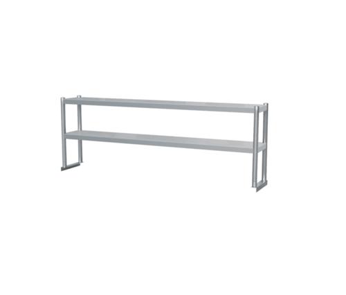 组装式台面立架